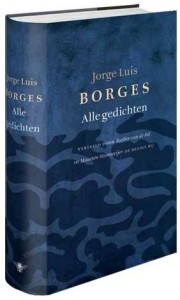 metaphysics and tlon borges essay Complete summary of jorge luis borges' tlön, uqbar, orbis tertius enotes plot summaries cover all the significant action of tlön, uqbar  and essay save time.