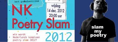 PoetrySlam2012 lauravdhaar02