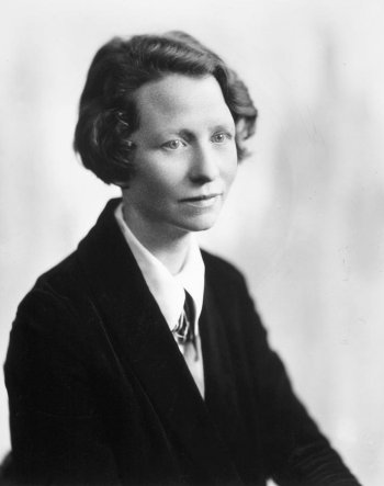 Love is Not All by Edna St. Vincent Millay