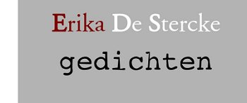 stercke502