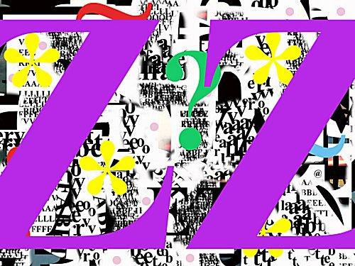 vrolijk bezet alfabet2