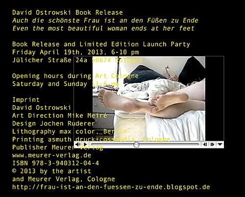 David-Ostrowski-Book-Release+Limited-Edition