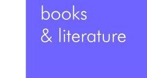 fdm bookslit02