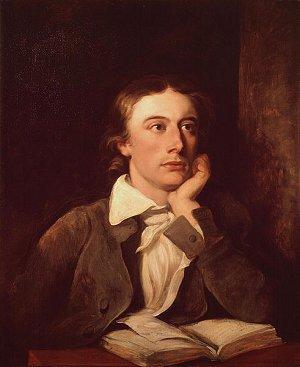 - keats