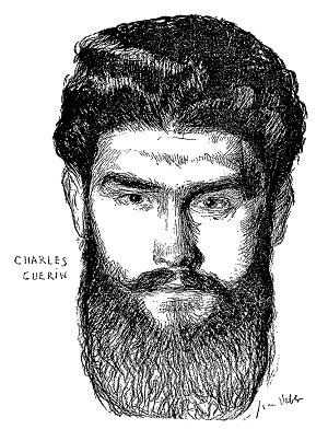 CharlesGuérin byJeanVeber