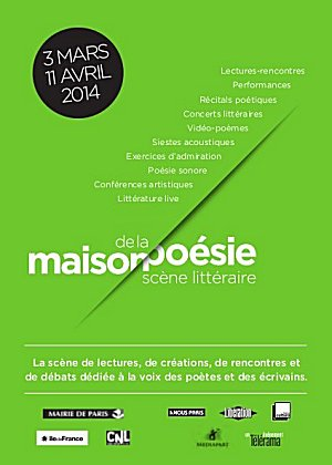 FLYER-MARS-AVRIL-maisonpoes