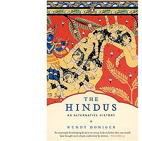 TheHIndus