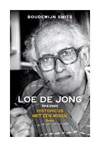 LoedeJong-HistoricusmeteenMissie