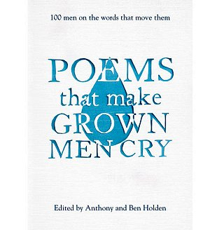 poems-that-make-grown-men-cry01