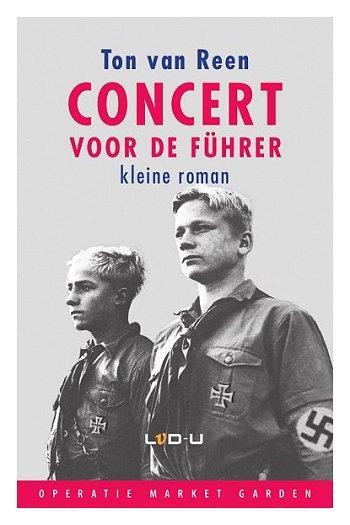 concertvoordefuhrer_tonvanreen