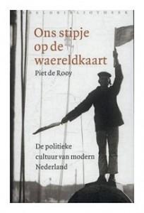 Ons-stipje-op-de-waereldkaart-Piet-de-Rooy2