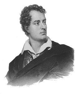 Lord_Byron