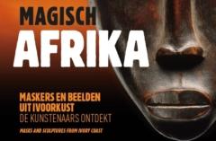 magisch_afrika2015