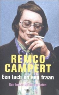 Remco Campert theo van gogh