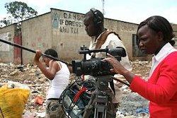 AFRICANSLUMJOURNAL