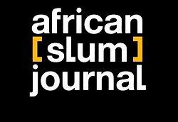 AFRICANSLUMJOURNAL03