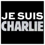 charliehebdo112