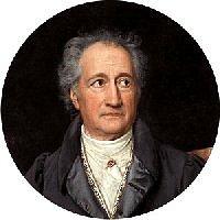 Goethe112