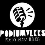 podiumvlees2015