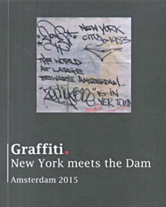 GRAFFITI-ADAMMUSEUM201