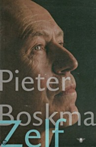 boskma11