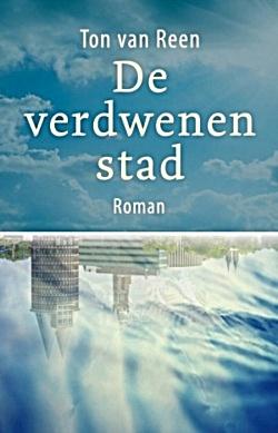 TVR_Deverdwenenstad_2016