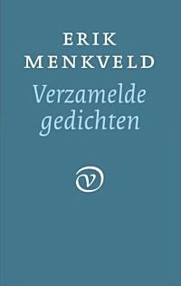 MENKVELD2016