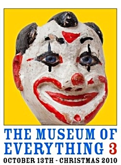 The_museum_of_Everything_202