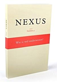 nexussymp2016b