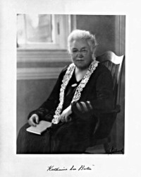 Katharine Lee Bates 113