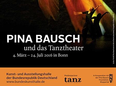 pina-bausch_bundeskunsthalle_01