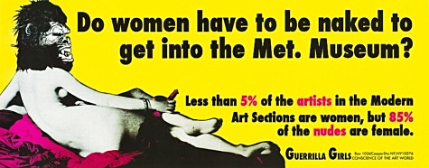 GUERRILLAGIRLS01