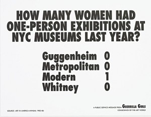 GUERRILLAGIRLS02