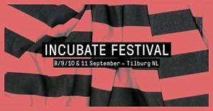 INCUBATE2016-01