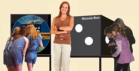 wonderbox-lorenzetti02