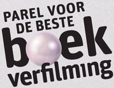 BBOEKFILM2016-01