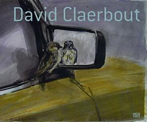 CLAERBOUT_DEPONT2016