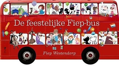 busboek_Cover_totaal_NW.indd