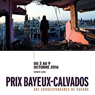 prixbayeuxcalvados-2016-6