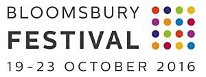 bloomsbury2016