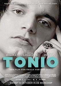 tonio_avdheijden02