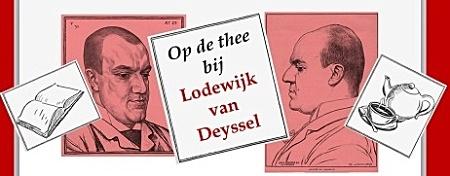 theevdeyssel-261116-02