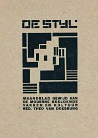 destijl-theovdoesburg-sma-fdm15