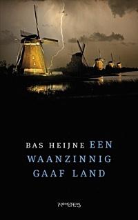 heijne-hooftpr2017-01