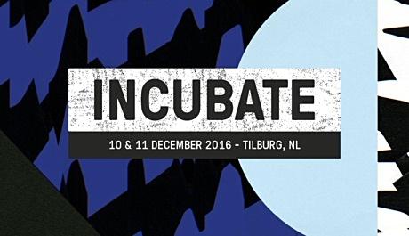 incubate-dec16-112