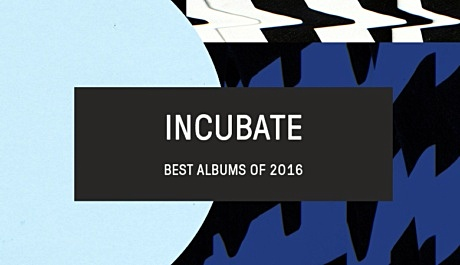 incubate-dec16-113