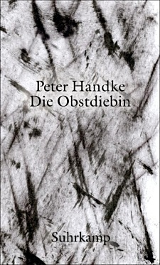 straflager in deutschland