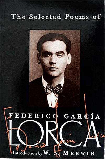 analysis of the poem the guitar by federico garcia lorca Summary: the guitar by federico garcia lorca is written as an extended metaphor the guitar playing in this poem represents a wounded person crying the guitar begins to play as a person would cry it cannot stop playing, and there is no use to try and stop it it would be impossible it cries like the.