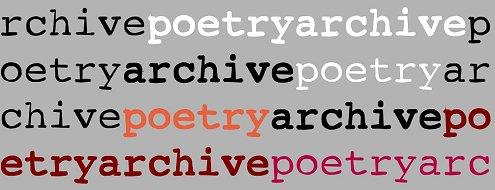 poetryarchive66
