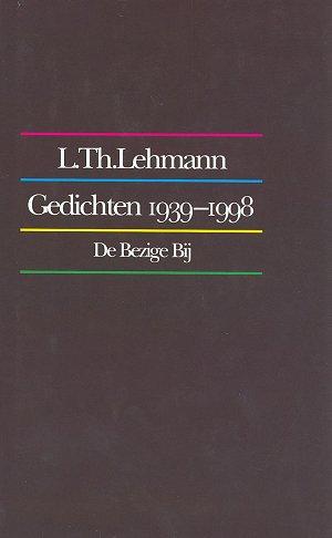 Lehmannlouisth 06